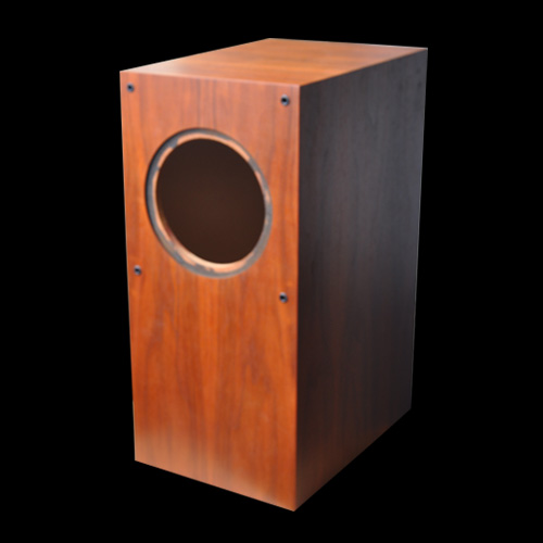 回收 垃圾桶 垃圾箱 音箱 音响 500_500