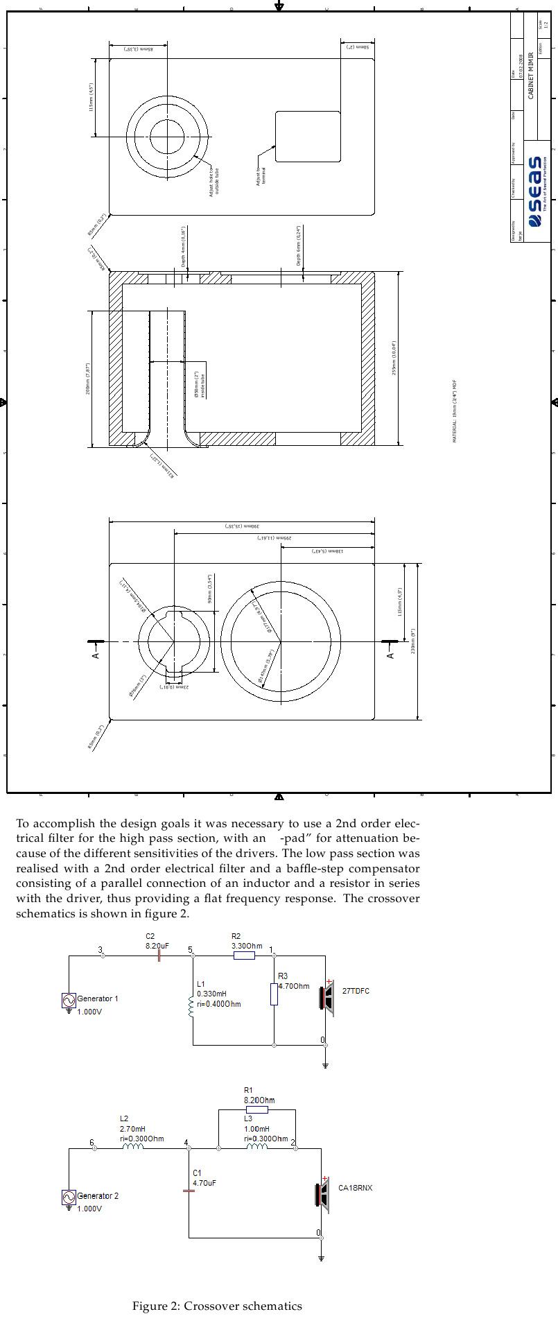 电路 电路图 电子 户型 户型图 平面图 原理图 805_1908 竖版 竖屏